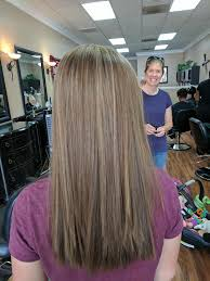 hair bank jacksonville fl hair days salon home facebook