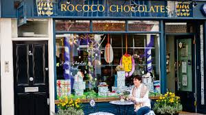 Top 10 Best Selling Candy Bars Top 10 Chocolate Shops Shopping Visitlondon Com