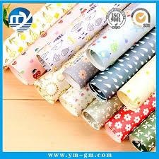 newspaper wrapping paper manufacture supply wholesale newspaper wrapping paper florist