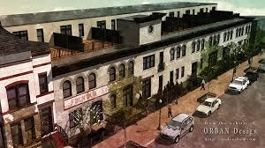 apartment warehouse apartments charlottesville decor idea