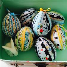 25 quick easter egg ideas that are just too stinkin u0027 cute hometalk