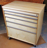 Tool Storage Cabinets Building Diy Storage Cabinets Extreme How To