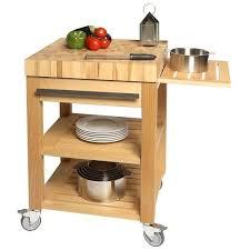 billot de cuisine pas cher billot de cuisine bois debout cookmobil cristel cookmobil