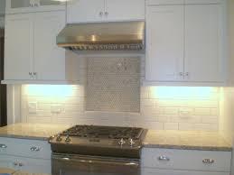 houzz kitchen tile backsplash houzz tile backsplash kitchen kitchen tiles for best ideas