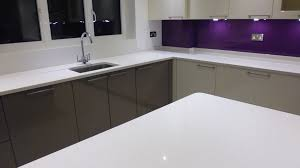 july design of the month mr and mrs shah kitchen company uxbridge