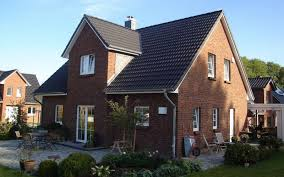 immofux immobilien stadtportale für jede stadt in deutschland