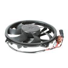new peugeot 407 genuine gates citroen c5 ii peugeot 407 cooling fan u0026 motor 1253n5