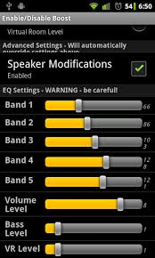 android sound booster apk android paid apk apps and volume sound boost apk
