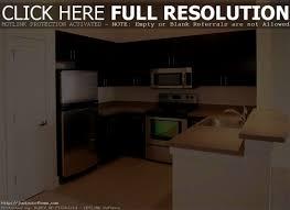 apartments easy the eye small apartment kitchen ideas interior