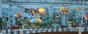 mall of america thanksgiving mall of america holiday shopping