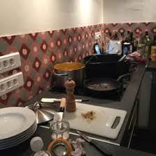 in cuisine lyon deux filles en cuisine 114 photos 56 reviews lyon