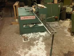 Woodworking Machinery Ireland by 26 Beautiful Woodworking Machinery Auctions Usa Egorlin Com