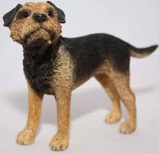border terrier ornament co uk kitchen home