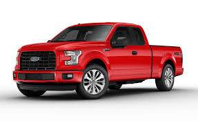 future ford f150 ford announces stx trim for 2017 f 150 super duty pickups u2013 news