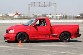 2002 ford f 150 reviews and rating motor trend