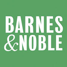 Books In Stock At Barnes And Noble Barnes U0026 Noble U2013 Shop Books Games Collectibles On The App Store