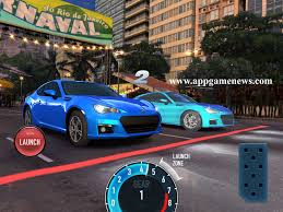 fast and furious online game easy tricks and tips for fast and furious legacy game online games