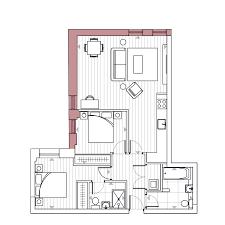 embassy suites floor plan floorplans embassy works