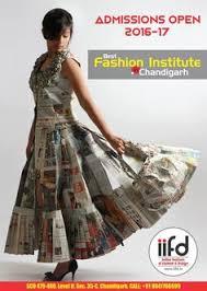 Top Institutes For Interior Designing In India Ivs India Best Top Institute Offer Interior Designing Courses In