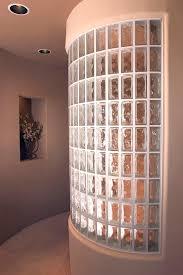 home design building blocks 67 best modern home design glass block images on