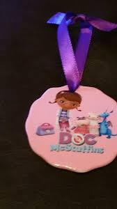Custom Baby Ornaments 29 Best My Smallest Ladies Images On Pinterest Baby Girls Baby