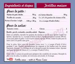fiche cuisine fiche technique recette cuisine concept iqdiplom com