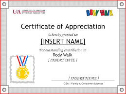 employee recognition certificate template drinks menu template free