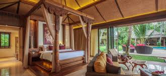 exotic bedroom bedroom inspiring of exotic bedroom design traditional style and