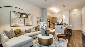 jefferson lasco apartments for rent in irving tx