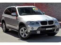 bmw car in black colour buy bmw used cars for sale
