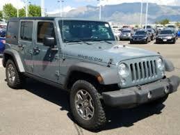 carmax jeep wrangler unlimited used jeep wrangler for sale in albuquerque nm carmax
