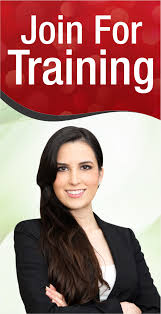 best ways to pass itil v3 foundation exam itil training sydney