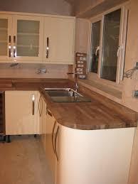 Bq Kitchen Design - b q kitchen ideas 28 images 1000 ideas about taupe kitchen on