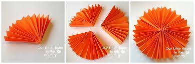 diy paper fans template images template design ideas origami diy paper fans menorrose paper fan sticks