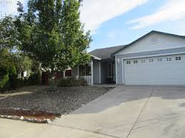 home design center colville wa equity nw properties homes for sale in vancouver wa