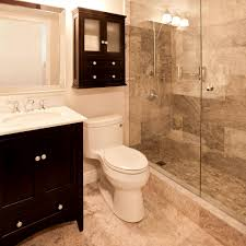Pictures Of Bathroom Shower Remodel Ideas by Awesome Walk In Shower Design Ideas Images Home Design Ideas