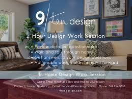 purchase design package