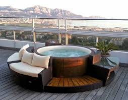 Jacuzzi Leroy Merlin Best 20 Piscine Jacuzzi Ideas On Pinterest Jacuzzi Extérieur