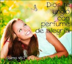 imagenes y mensajes cristianos para mujeres imagenes cristianos para mujeres frases lindas
