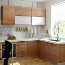 How To Clean Sticky Wood Kitchen Cabinets Cleaning Kitchen Wood Cabinets Cleaning Sticky Wood Kitchen
