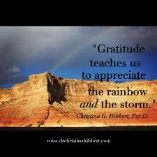 sermon on gratitude thanksgiving 100 best taknemmelighed gratitude images on pinterest grateful