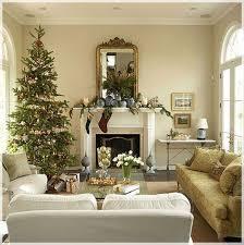 traditional home interior design ideas traditional small family room interior design