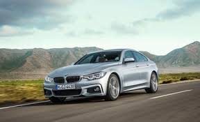 bmw 4 series coupe bmw 4 series gran coupe reviews bmw 4 series gran coupe price