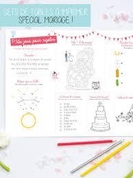 idã es jeux mariage les 25 meilleures idées de la catégorie jeux de mariage sur