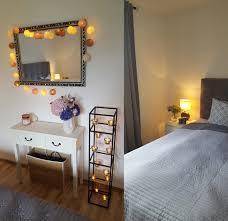 Schlafzimmer Bilderleiste Schlafzimmer Gemütlich Dekorieren Lovefolio