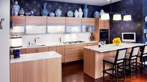 ideas for space above kitchen cabinets coffee table smart solutions for the space above your kitchen