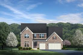 new landon home model for sale at brunswick crossing single family