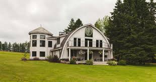 Plantation Bed And Breakfast Athens Bed And Breakfast Offers Rural Wisconsin Respite