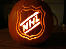 Toothless Pumpkin Carving Patterns by How To Have A Hockey Halloween U2013 Discount Hockey