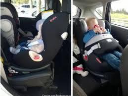 siege auto sirona cybex test le siège auto sirona de cybex par cerisesurleberceau